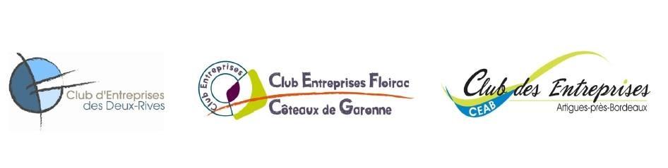 Découvrez la charte des trois clubs d'entreprises