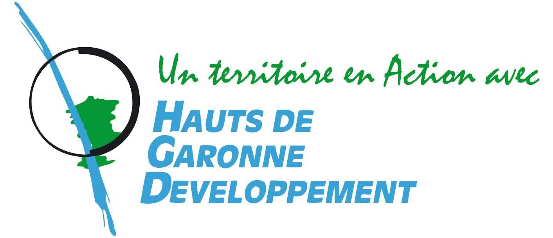 Création – Reprise : Les Aides Financières le jeudi 10 mars  de 9h à 12h au CIF à Floirac