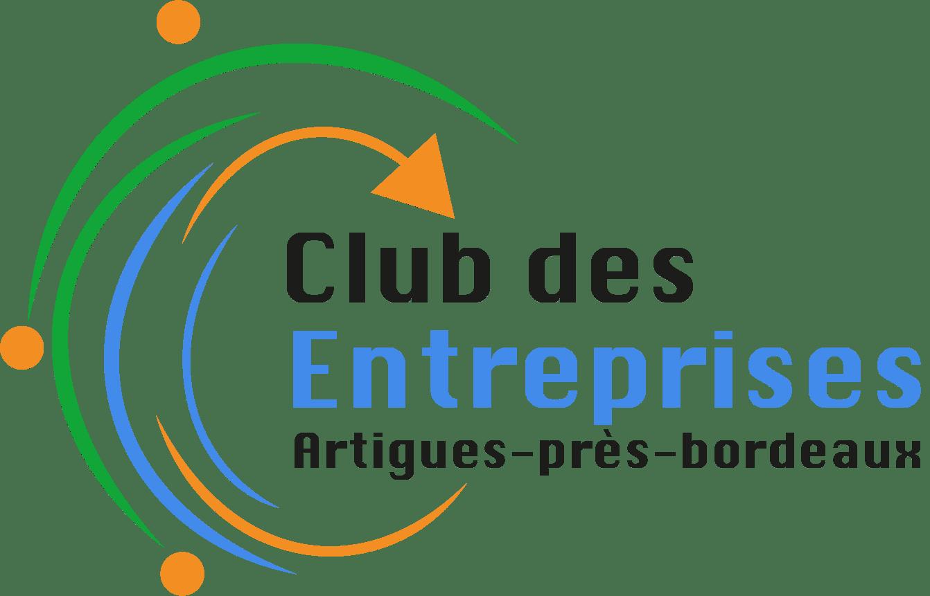 Club des entreprises d'Artigues-près-Bordeaux