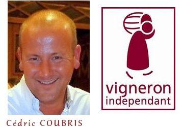Flash info de notre adhérent Cédric Courbis, Président de la Fédération des Vignerons Indépendants de Gironde
