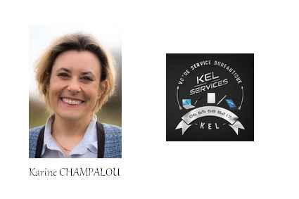 KEL-SERVICES-KARINE-CHAMPALOU